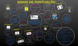 Copy of SINAIS DE PONTUAÇÃO