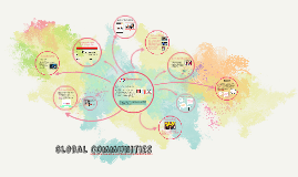 Global COmmunities