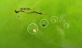 Copy of Scrum...