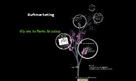 Copy of Duftmarketing