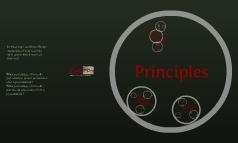 Zen Prezi