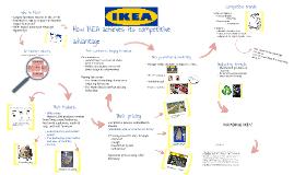 Copy of IKEA
