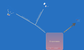 Copy of Copy of E-commerce
