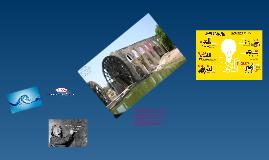 Hydroelectric Presentation