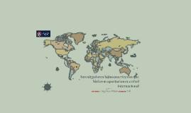 Investigadores latinoamericanos que hicieron aportaciones a