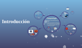 Introducción Fisiopato I