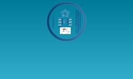 Copy of Comércio Electrónico