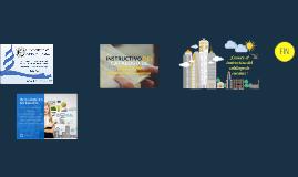 Copia de Instructivo del catálogo de cuentas