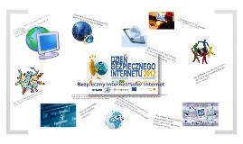 Dzień Bezpiecznego Internetu/Safer Internet Day