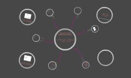 Modelación de Procesos