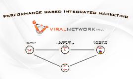 Viral Investor Network - 2018