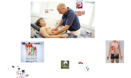 Akute Cholezystitis