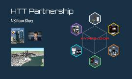 HTT Partnership