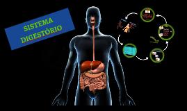 Copy of SISTEMA DIGESTÓRIO