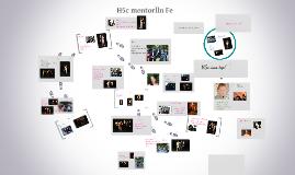 Copy of H5c mentorlln Fe