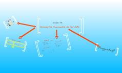 11_2.-Servlets: Conceptos avanzados
