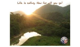 Copy of Peace Corps Recruitment Presentation