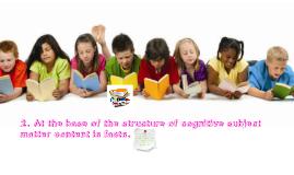Educational Report :)