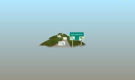 Copy of Baja California Sur