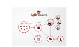 Agile TRAVEL