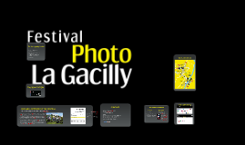 Short Presentation of the Festival - Partners