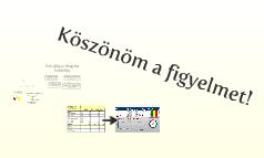 ZV presentation