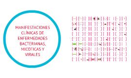 Se desconoce el número de individuos con infección clínica p