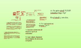 Copy of Exercicis propostas tema 2