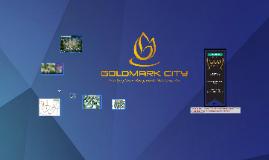 Goldmark City June 2015