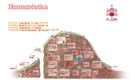 Copy of Hermenêutica