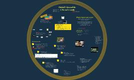 Digital Citizenship: A Parent's Guide