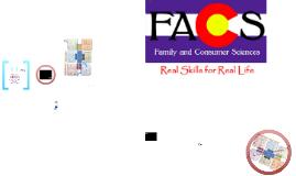 Copy of Copy of CSU Pres- CO Family and Consumer Sciences
