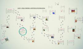 Copy of LSD- Una droga Revolucionaria