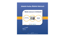 Copy of Ipiranga_Midias