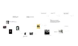 Copy of Kerouac's Big Sur