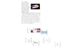 american presentation