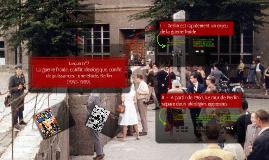 La guerre froide, conflit idéologique, conflit de puissances : une étude, Berlin (1945-1989).