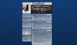 APpsychBook