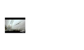 https://www.youtube.com/watch?v=GKQkpwPiAEo