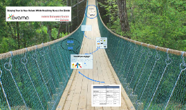 TREC webinar on building bridges