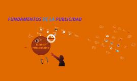 4º Fundamentos de la Publicidad-EL BRIEF