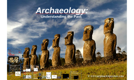 Online An Introduction to Archaeology