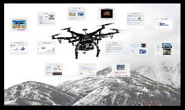 IntBus 220 Drone Industry