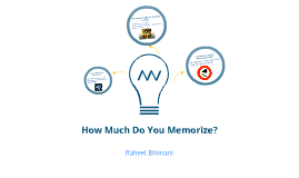 How much memory do you have?