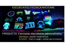 ESCUELA POLITECNICA NACIONAL