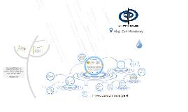 Copy of Desarrollo de la Investigación