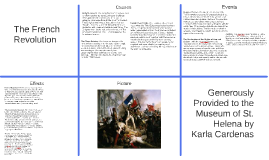 The French Revolution_WH_5.06