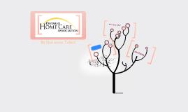 Copy of Ontario Home Care Association