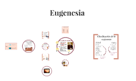 Copy of Eugenesia