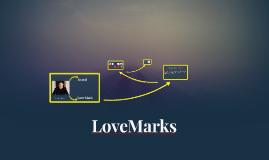 Love Marks